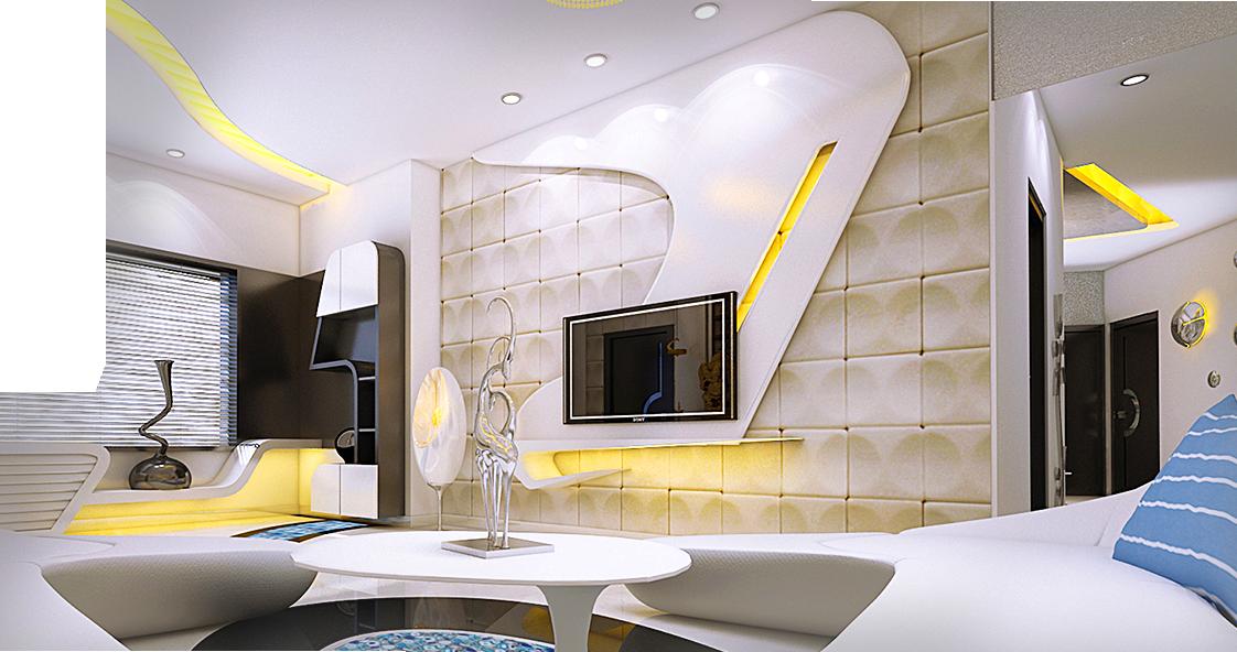 Carion Bilta Interior Design u0026 Architecture
