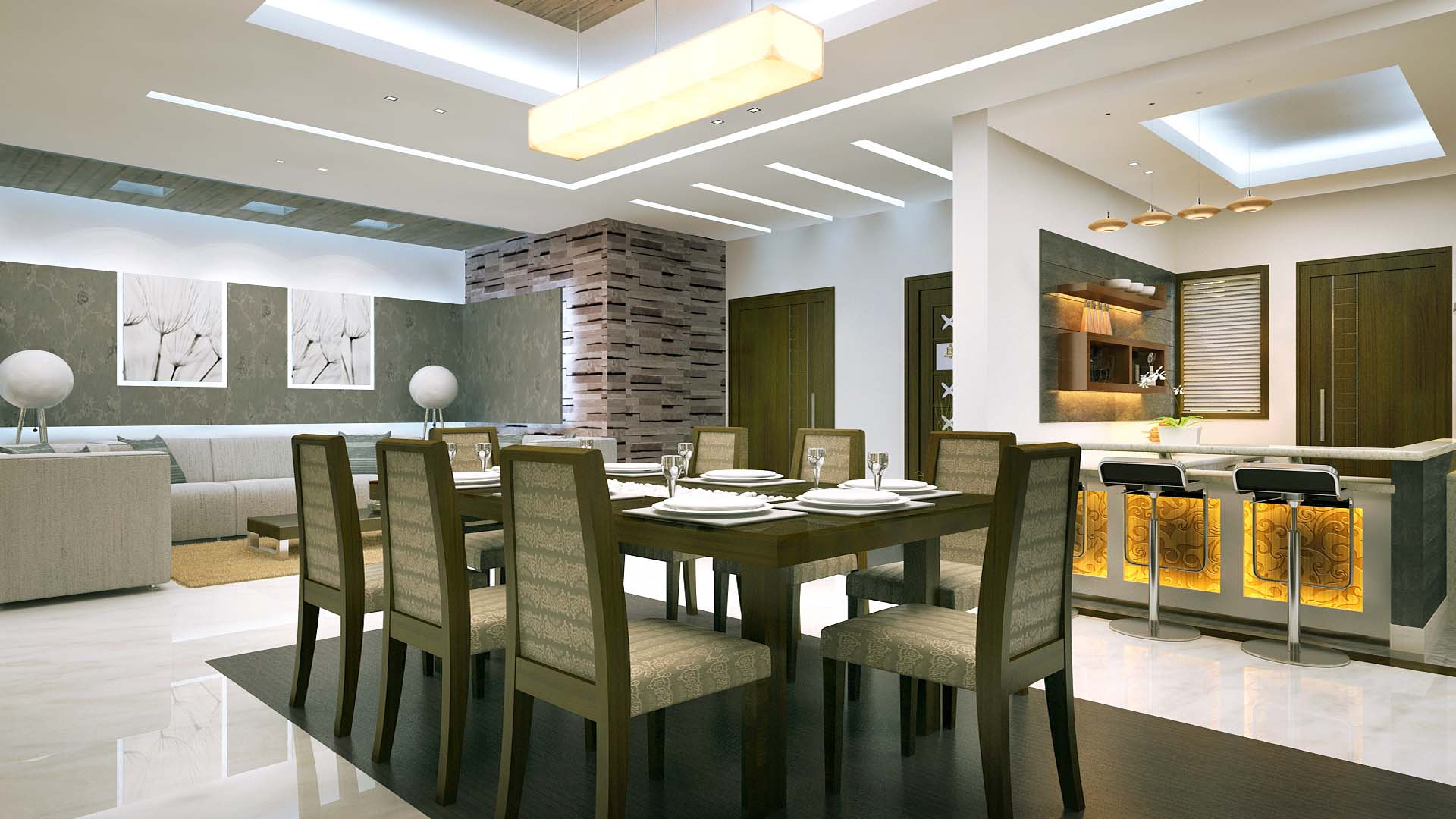Captivating Interior Designers At Cochin Home Interior Designers In Cochin Best Home  Design Ideas Interior Design Ideas Incredible Interiorhd Inspiration